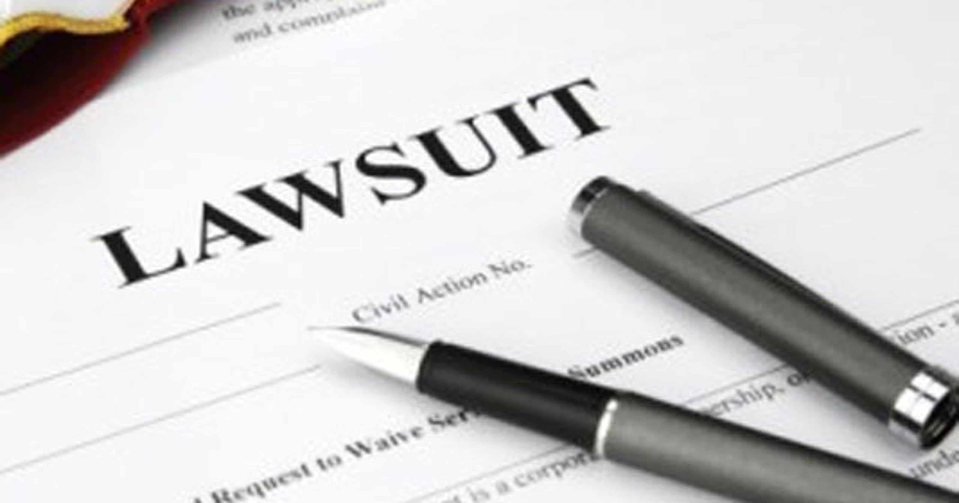 1072bc4a26d7 Man sues surgery center over pink panties