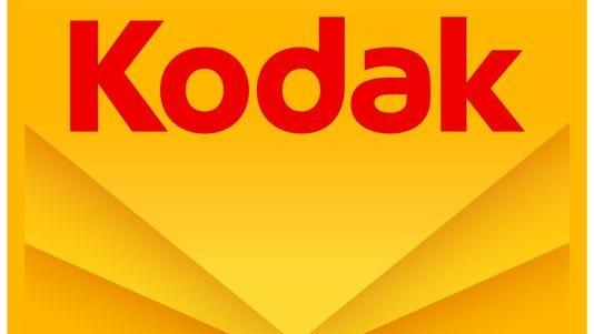 Man allegedly pirated Kodak Prinergy Evo software.
