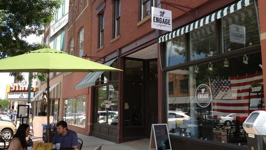 M.B. Haskett plans to temporarily close for remodeling Oct. 13.