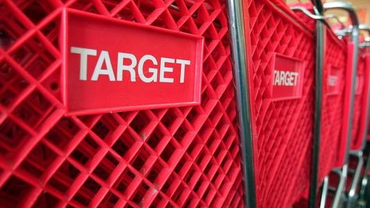 Target is changing its strategy for younger shoppers.