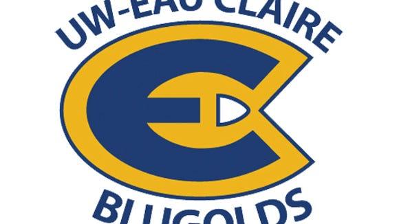 UW-Eau Claire