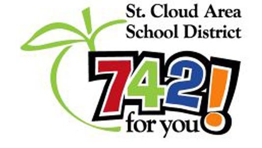 St.  Cloud Area School District