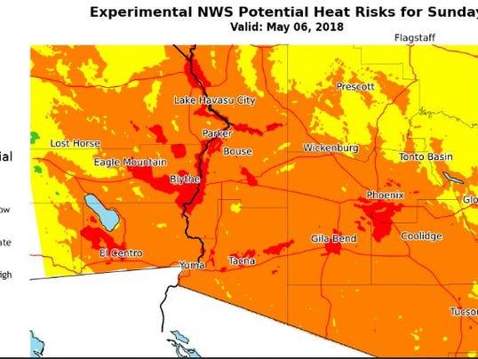 636609440630267296-Heat-risk-tool-May-6.JPG