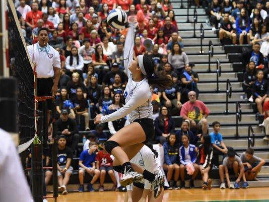 636440863864156230-volleyball-champs-18.jpg