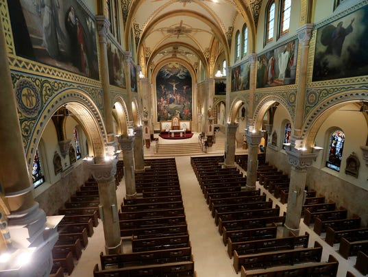 636477441038976500-GPG-Cathedral-120117-ABW046.jpg