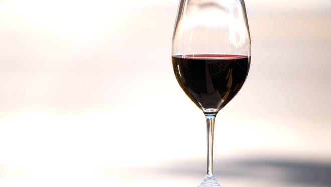 Spanish wine will be the focus of a tasting March 22 at the Delafield Hotel.