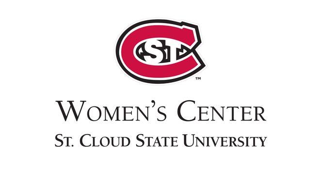 St. Cloud State University Women's Center