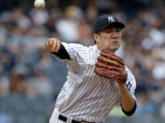 -Rays Yankees Baseball.JPEG-02738.jpg_20140503.jpg