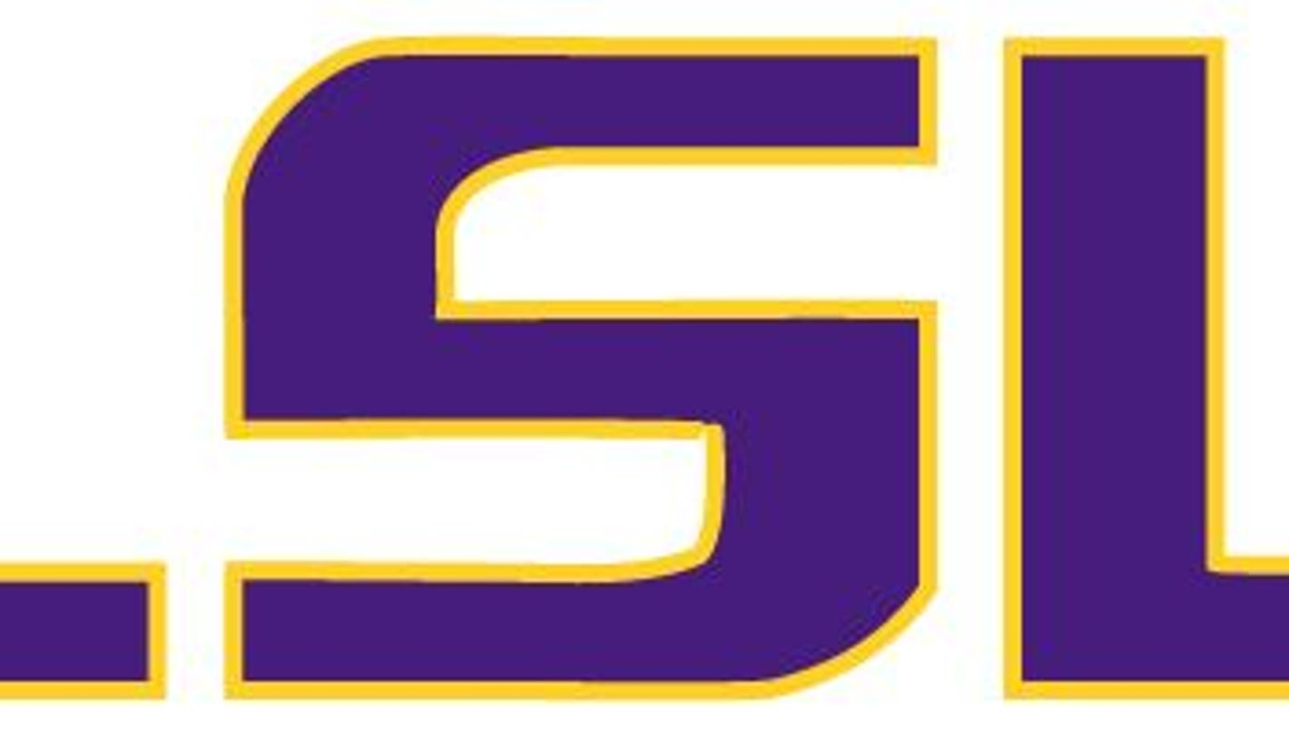 Lsu Total Enrollment Up For All Campuses
