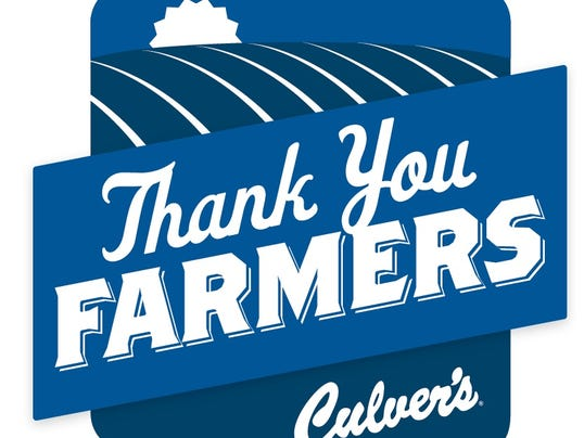 Culver-27s-Thank-You-Farmers-Logo.jpg
