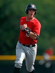 NCAA_Dallas_Baptist_Texas_Tech_Baseball_67864.jpg