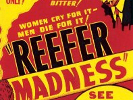 reefer madness arizona initiative campaign to regulate marijuana like alcholo