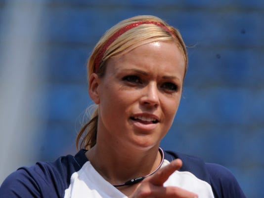2013-9-2-jennie-finch