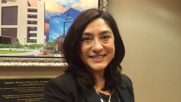 EPISD chief financial officer says bid process lacked transparency