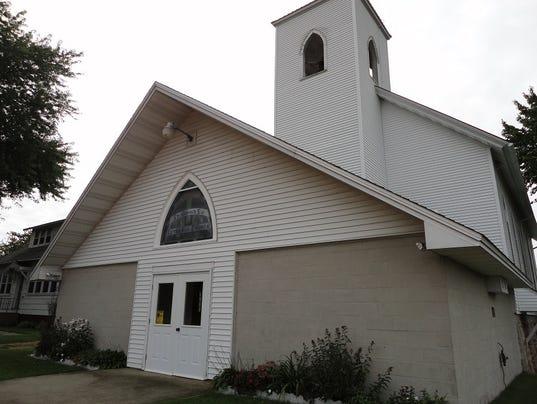 635779325158848370-Sigel-church-for-Trib