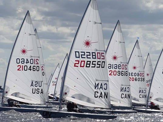 636480772624280147-sailing-usscmc-12-2-d.jpg
