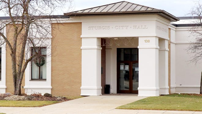 Sturgis city officials reflected last week on the past year of challenges and accomplishments.