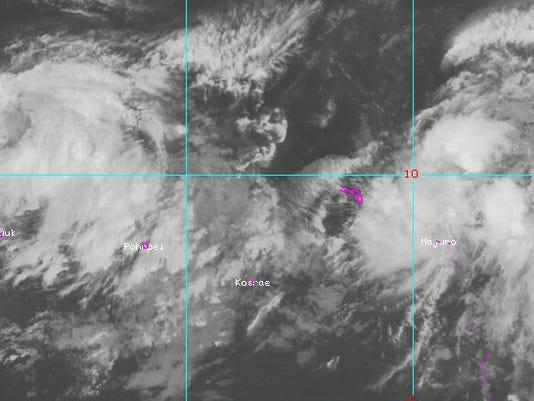 635714835279584451-satellite-image