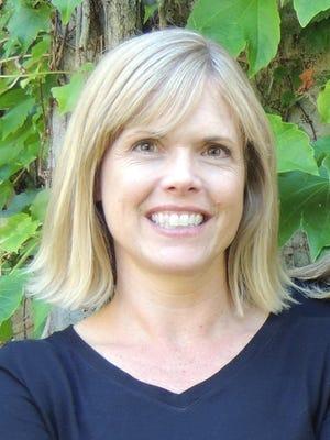 Melissa Wdowik