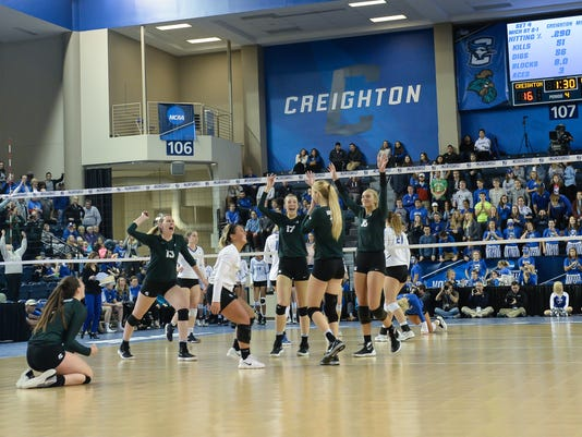 MSU volleyball MAIN (Couch Column)