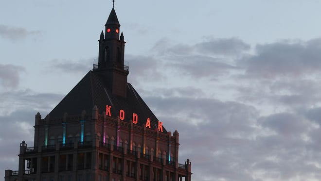 In a Jan. 31, 2018, statement on its website, Kodak said it was delaying the initial offering for its new cryptocurrency.