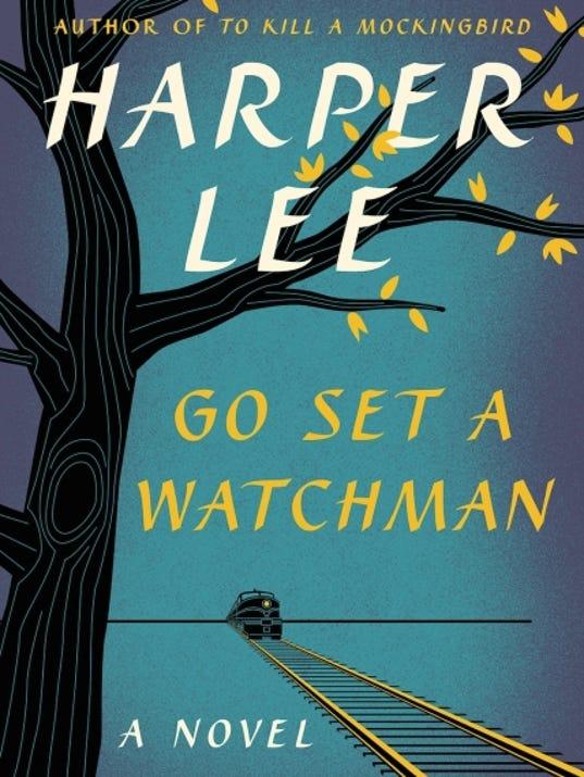 635628733385616504-Harper-Lee-cover