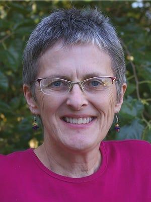 Barb Stedman