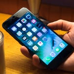 This is how to decide which apps to delete from your phone