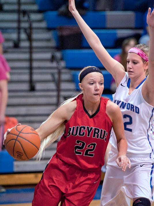 BUC 0218 GBKB Bucyrus at Wynford_01.JPG
