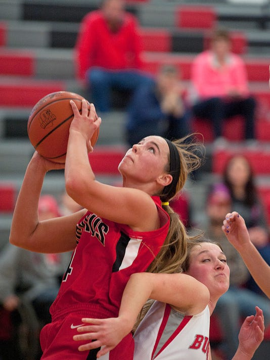 -BUC 0209 GBKB Bucyrus at Buckeye Central04.JPG_20150208.jpg