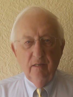 Henry R. Przystup