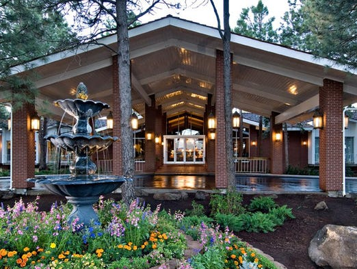 story travel flagstaff places