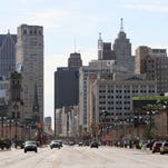 How best to measure Detroit success and Mayor Mike Duggan's?