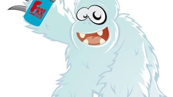The Foot Rx Asheville inaugural Yeti or Not? 25K in DuPont State Forest has been postponed.
