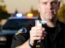 First the police chief, now the town manager: Another Camp Hill official charged with DUI