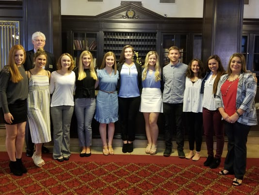 United-Bank-Marion-County-Academic-Awards-Breakfast-recipients2.jpg