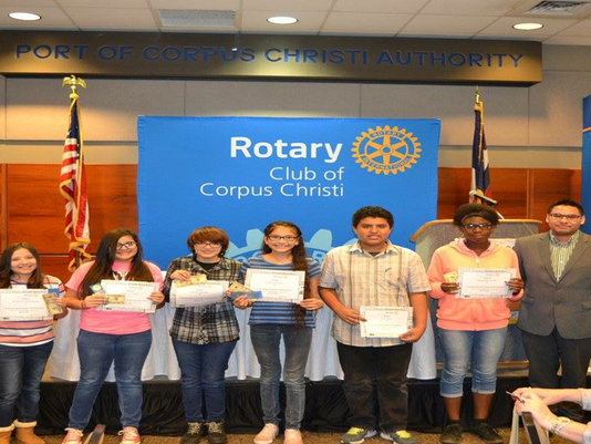 February-Rotarians--Driscoll-Middle-School.png
