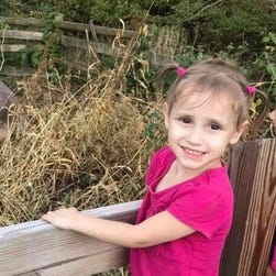 Toddler died of drug overdose after parents left her over 22 hours. Many unanswered questions remain