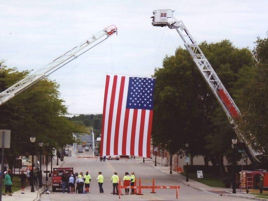 -DCA 0917 Flag September 11 ceremony Sturgeon Bay.jpg_20140916.jpg