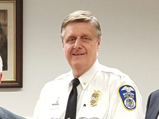 wyckoff-police-chief-benjamin-fox.jpg