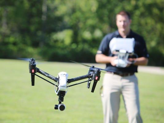 DFP Drones Prolifera (2)