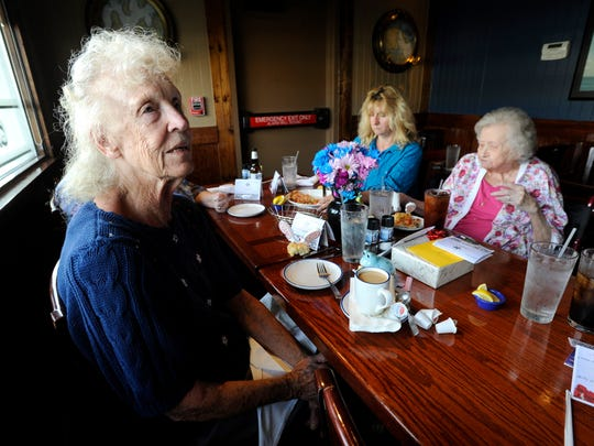 CGO 0507 MOTHERS DAY 2015