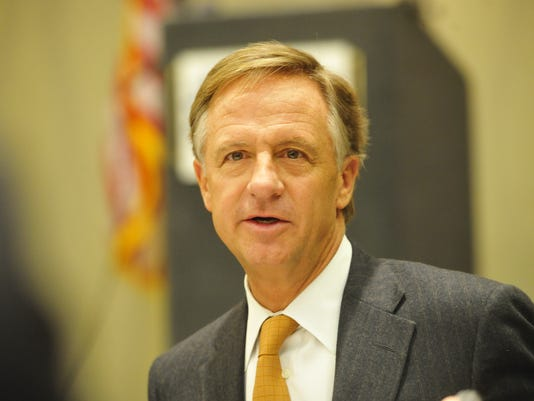 NAS-HASLAM AT TPA RAW