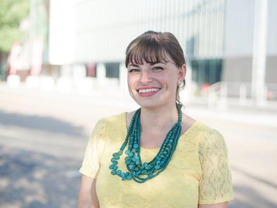 Kate Durio Headshot.JPG