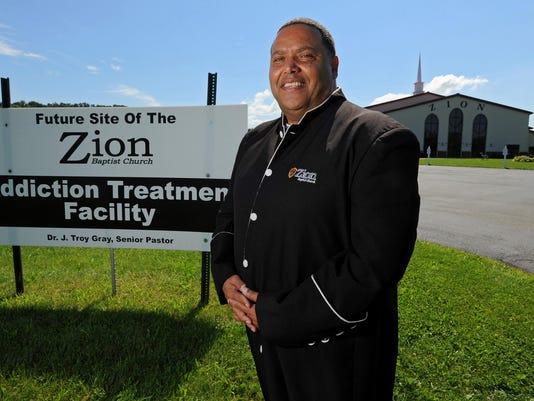CGO 0723 Zion Drug Treatment