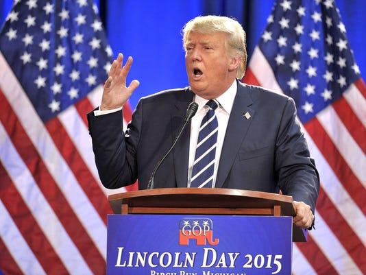081115-dy-Trump0803