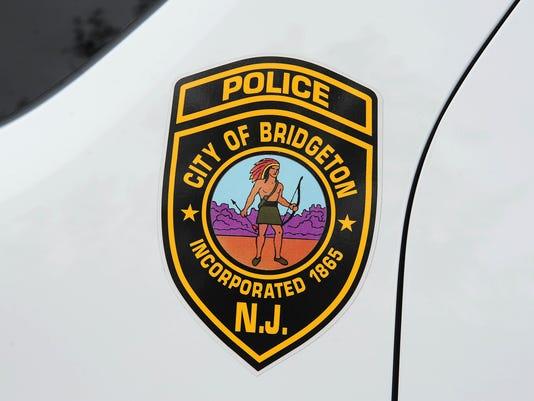 -Bridgeton Police Carousel 3.jpg_20140908.jpg
