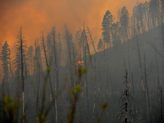 -08142015_sucker creek fire-n.jpg_20150814.jpg