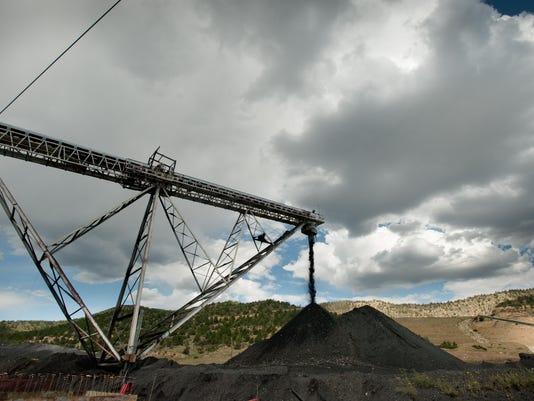IMG_Coal_Mines_Climate_3_1_TLBVI52C.jpg_20150919.jpg