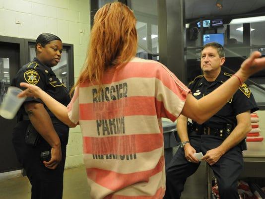 SHR Mass Incarceration 0927 06
